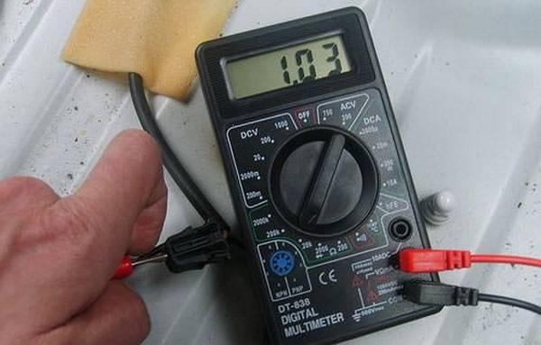 где в иваново проверить газовые сигнализаторы