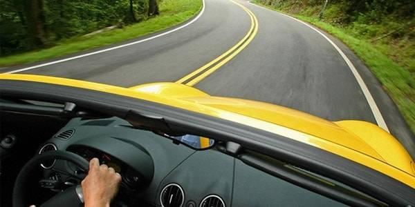Обкатка нового автомобиля: сколько км и как правильно обкатывать новый авто с фото