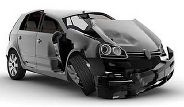 Ремонт кузова автомобиля своими руками — технология ремонта с фото